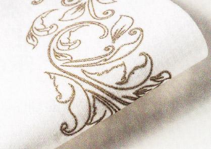 生生不息的水刺非织造布