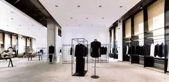 白洋淀国际服装文化节将酷炫登场 雄安新区惊艳世界