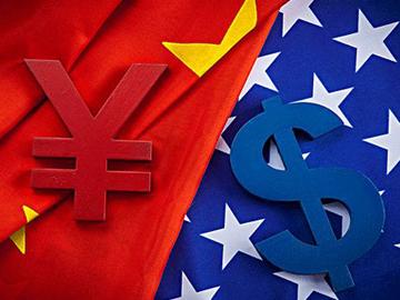 中美贸易1.jpg